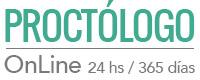 Proctólogo Online